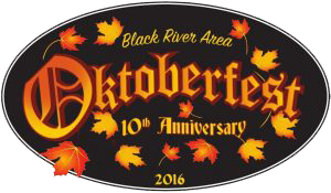 Black River Falls Oktoberfest