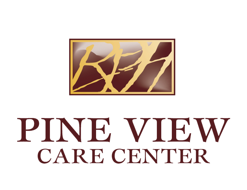 Pine View Care Center