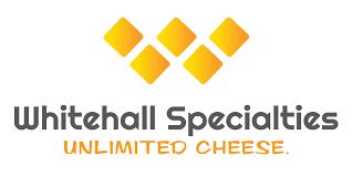 Whitehall Specialities